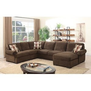 sc 1 st  Wayfair : sleeper sectional sofa - Sectionals, Sofas & Couches