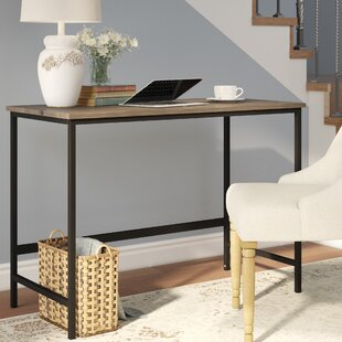 Forteau Writing Desk