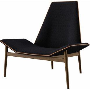 Orren Ellis Rosalba Lounge Chair