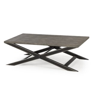 Andrew Martin Stanley Coffee Table