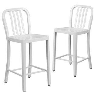 Attrayant 24 Inch Chairs | Wayfair