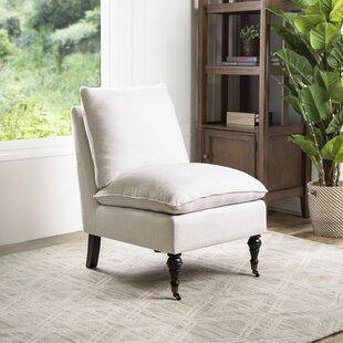 Swayze Side Chair