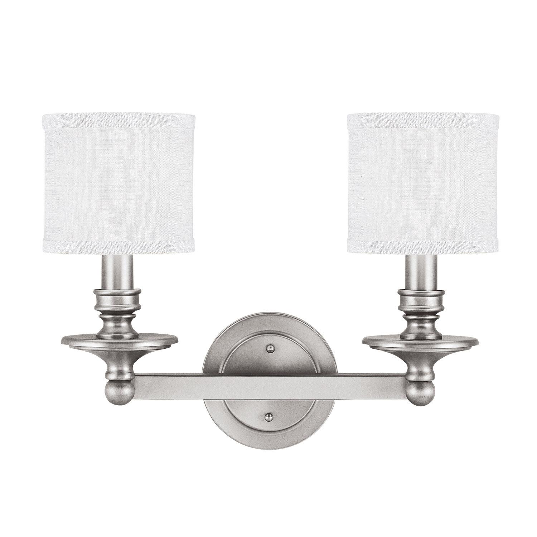 bath design kimball fixtures vanity finish lighting house light com b lights kitchen galvanized steel amazon