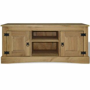 Teena TV Stand For TVs Up To 50