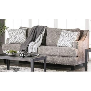 Best Amato Sofa by Canora Grey Reviews (2019) & Buyer's Guide