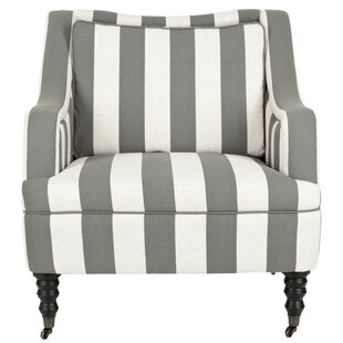 Bidwell Armchair by Beachcrest Home Purchase