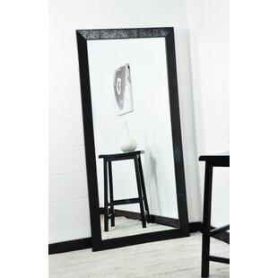 Everly Quinn Rossa Full Length Mirror