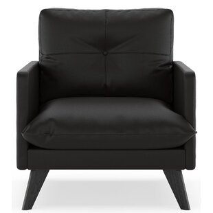 Crisler Armchair