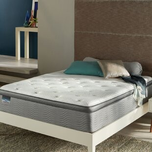 Simmons Beautyrest Beautysleep 14