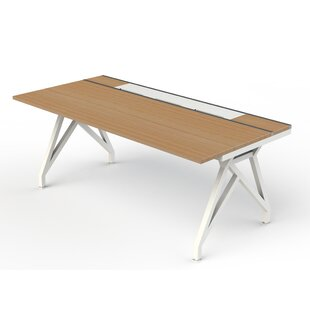 EYHOV Rail Desk