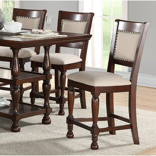 Harriett Bar Stool (Set of 2)