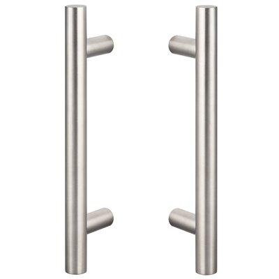 Double Sided Door Pull Wayfair