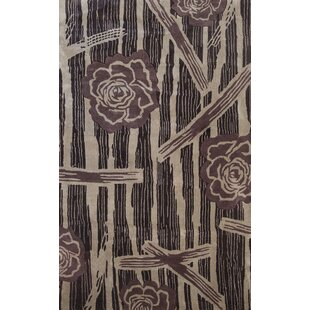 Order Symphony Floral Forest Area Rug By Dynamic Rugs