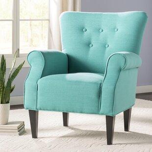 Spider Back Chair | Wayfair