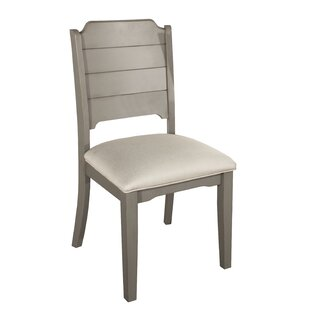 Kinsey Dining Chair (Set of 2) by Rosecli..