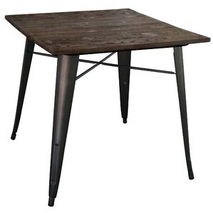 Cedaredge Dining Table by Trent Austin Design