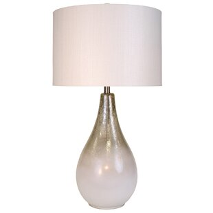 Gulfport 34 Table Lamp
