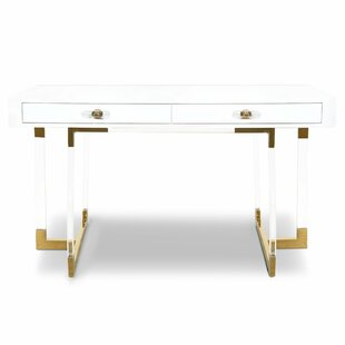 Look for Ibiza 2 Desk By ModShop