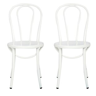 Great choice Ellie 18 Bar Stool (Set of 2) by Ace Casual Furniture™ Reviews (2019) & Buyer's Guide