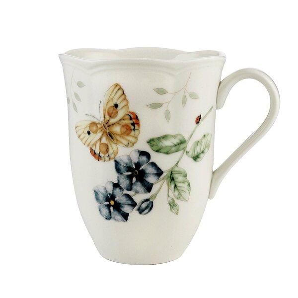 Le Creuset Mugs Wayfair Ca