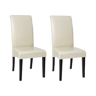 High Back Dining Chairs Wayfaircouk