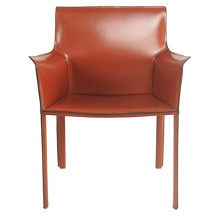 Gavon Armchair by New Pacific Direct