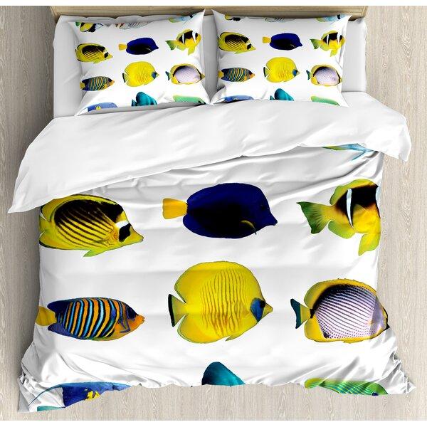 Aqua Home Decor Wayfair