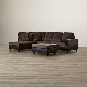 living room furniture prices. russ sectional living room furniture prices
