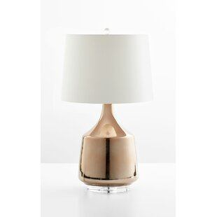 Flynn 29.8 Table Lamp