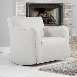 Comfort Research Big Joe Lux Indoor/Outdo..
