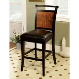 Edmonia 26 Bar Stool (Set of 2) by Darby Home Co
