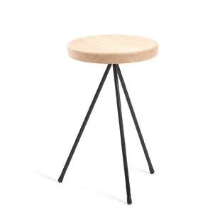 Nuta Stool By Mobles 114