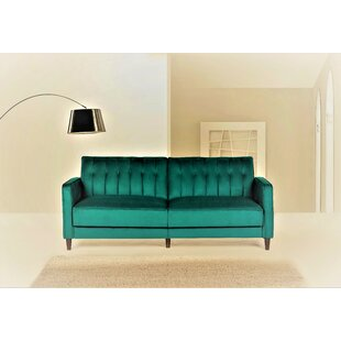 Grattan Luxury Sofa Bed
