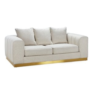 Beja Loveseat