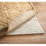 Runner Rug Pads You Ll Love In 2020