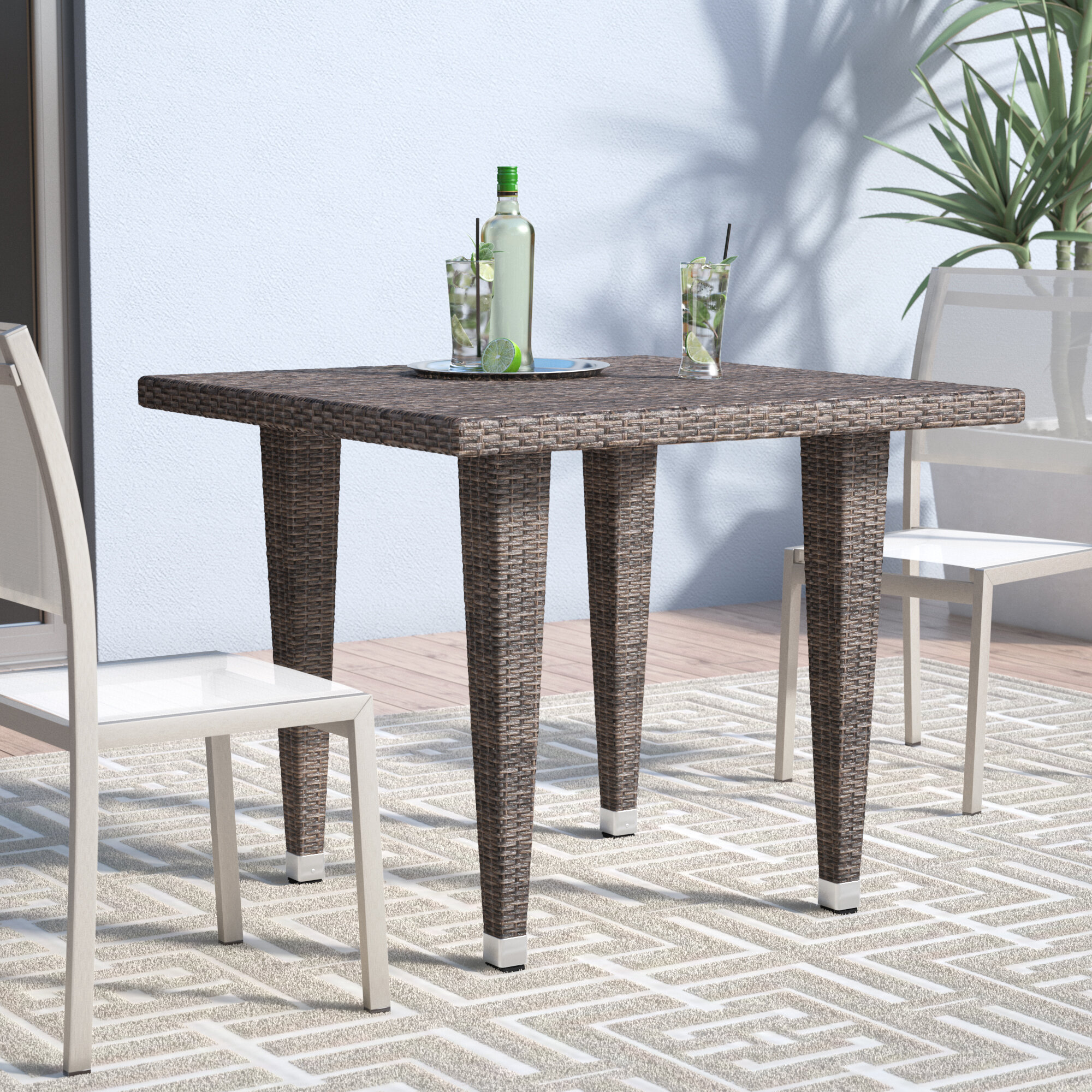 Discussion on this topic: Brayden Studio Kesler Contemporary 5 Piece Dining , brayden-studio-kesler-contemporary-5-piece-dining/