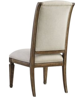 Hooker Furniture Solana Upholstered Dining Chair (Set of 2)