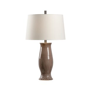 Carmen 27.5 Table Lamp