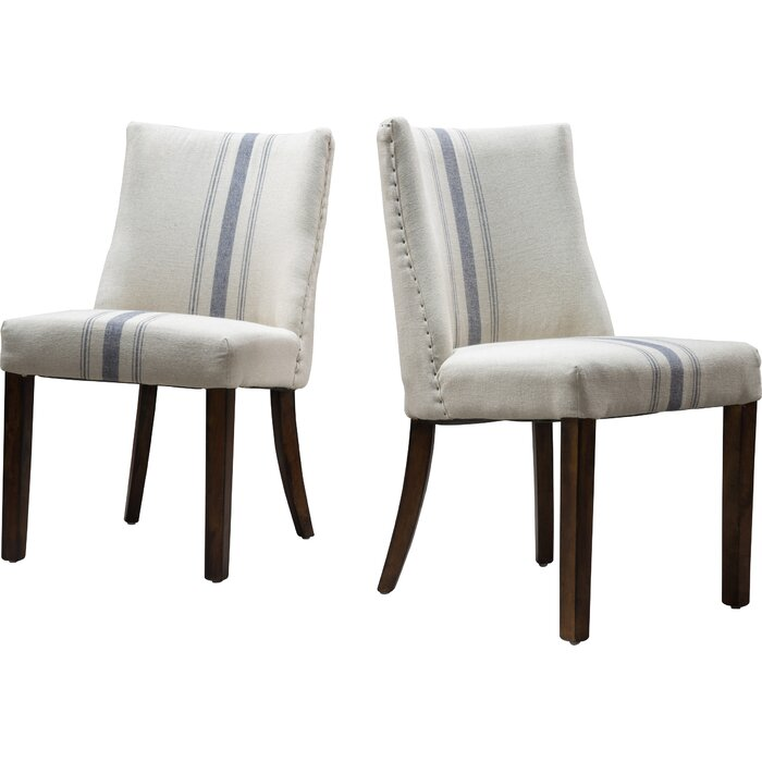 Home Loft Concepts Dolcetto Dining Chair & Reviews | Wayfair.ca