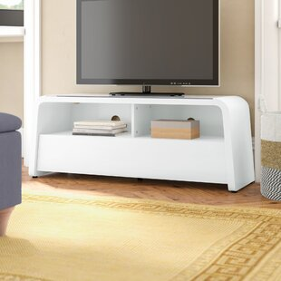SL 4130 TV Stand For TVs Up To 60