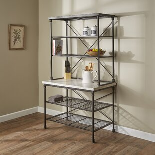 hei kitchen french web crate bakers furn barrel wid reviews hero and rack zoom