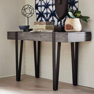 Borja Console Table