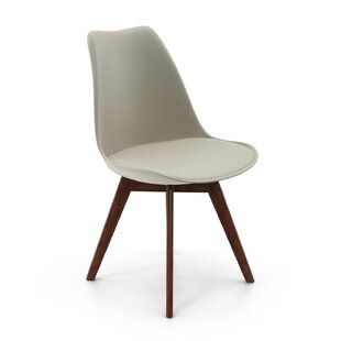 Ivy Bronx Regena Upholstered Dining Chair..