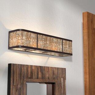 Seeley 3-Light Bath Bar by..