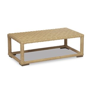 Leucadia Coffee Table