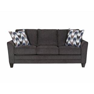 Traynor Sofa