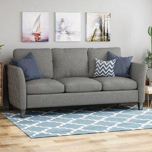 Mccoll Sofa