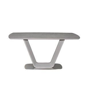 Orren Ellis Crouch Dining Table