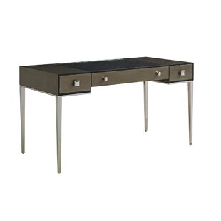 Ariana Foreau Writing Desk