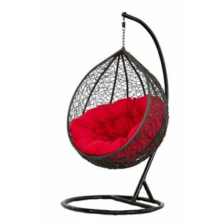 Fiona Hanging Chair